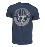 T-Shirt Stone Brewing Company 224134