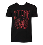 T-Shirt Stone Brewing Company 224135