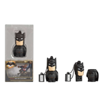 USB Stick Batman vs Superman 224175