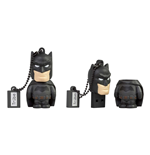USB Stick Batman vs Superman 224176