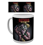 Batman Tasse Killing Joke