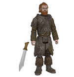 Game of Thrones Actionfigur Tormund Giantsbane 10 cm