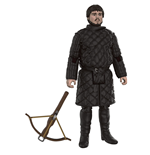 Actionfigur Game of Thrones  224516