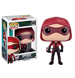 Arrow POP! Television Vinyl Figur Speedy 9 cm