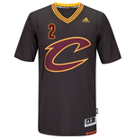 Top Cleveland Cavaliers  224571