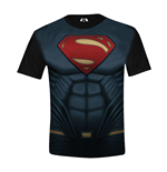 T-Shirt Batman vs Superman 224578