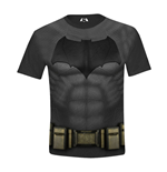 T-Shirt Batman vs Superman 224581