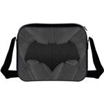 Tasche Batman vs Superman 224584