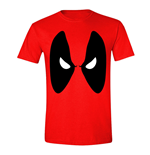 T-Shirt Deadpool 224635