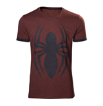 T-Shirt Spiderman 224638