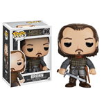 Actionfigur Game of Thrones  224677