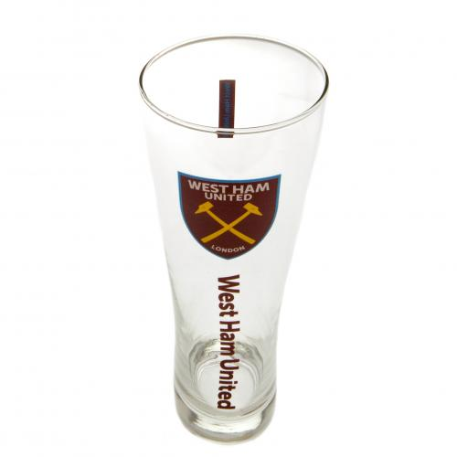 Glas West Ham United