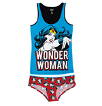 Top Wonder Woman 224779