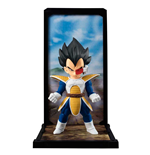 Actionfigur Dragon ball 224832