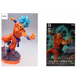 Actionfigur Dragon ball 224833