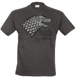 T-Shirt Game of Thrones  224855