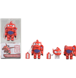 USB Stick Big Hero 6 224895