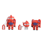 USB Stick Big Hero 6 224896