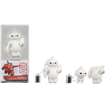 USB Stick Big Hero 6 224897