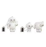 USB Stick Big Hero 6 224898