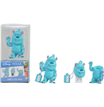 USB Stick Monsters, Inc. 224900