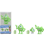 USB Stick Monsters, Inc. 224902