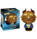 Actionfigur Disney  224918