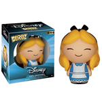 Actionfigur Disney  224920