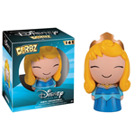 Actionfigur Disney  224922