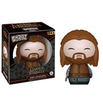 Actionfigur Game of Thrones  224923