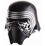 Star Wars Episode VII Vinyl-Maske Kylo Ren Battle Damaged