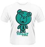 T-Shirt Ted 224984