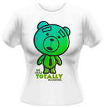 T-Shirt Ted 224985
