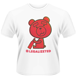 T-Shirt Ted 224993