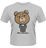 T-Shirt Ted 224994