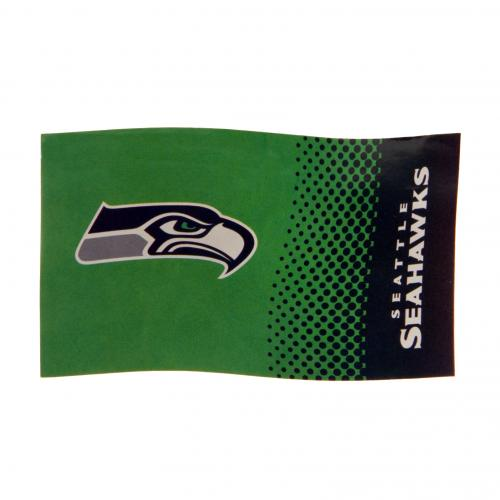 Flagge Seattle Seahawks 225013