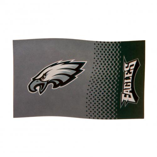 Flagge Philadelphia Eagles 225016
