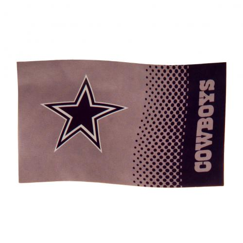 Flagge Dallas Cowboys 225027