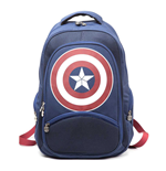 Rucksack Captain America Civil War