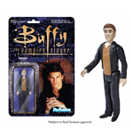 Actionfigur Buffy the Vampire Slayer 225115