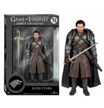 Actionfigur Game of Thrones  225127