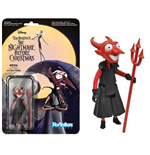 Actionfigur Nightmare before Christmas 225138