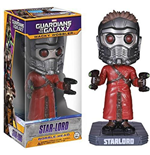 Actionfigur Guardians of the Galaxy 225175