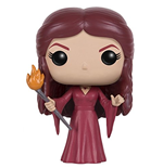 Actionfigur Game of Thrones  225190