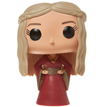 Actionfigur Game of Thrones  225195