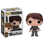 Actionfigur Game of Thrones  225196