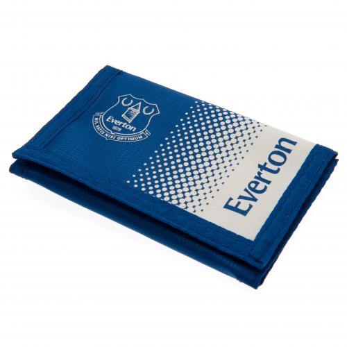 Geldbeutel Everton 225304