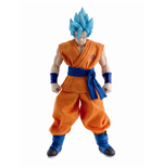 Actionfigur Dragon ball 225318
