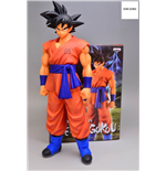 Actionfigur Dragon ball 225348