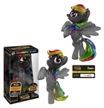 Actionfigur My little pony 225696